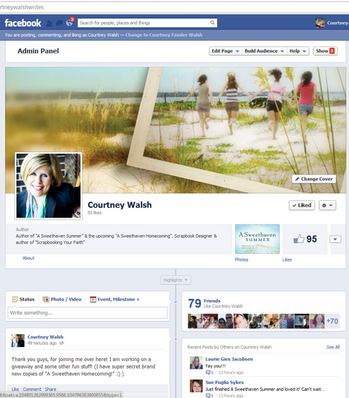 Facebook_web