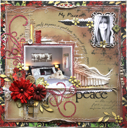My-Place-of-Peace_web