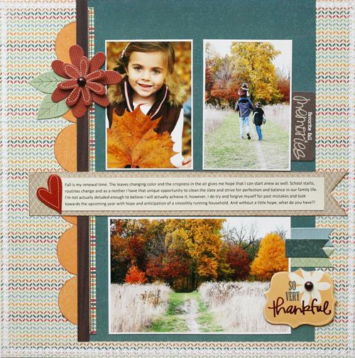So-thankful-layout-web_web