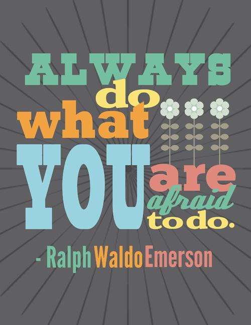 Always-Do-Quote_web
