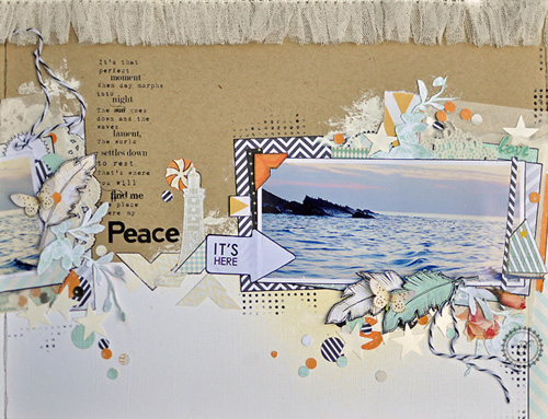 Peace-wm_web