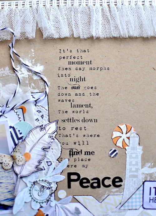 Peace-detail.jpg3_web