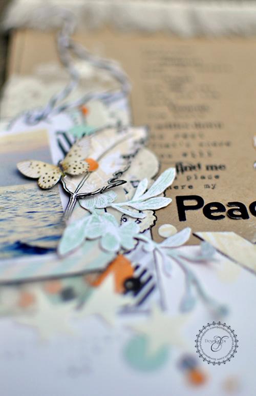 Peace-detail_web