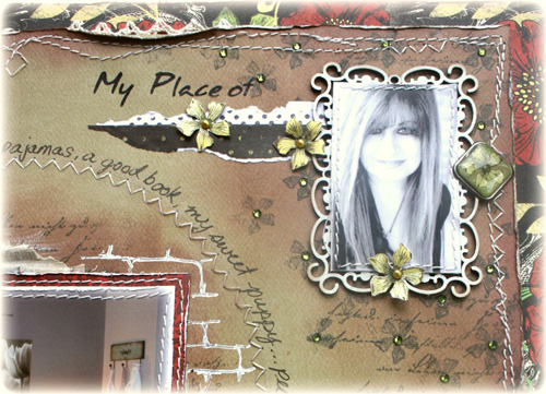 My-Plce-of-Peace-closeup1_w
