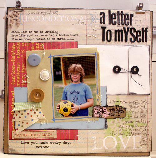 Letter-to-myself_web