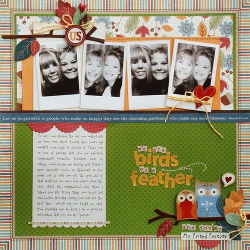 LYB_CourtneyBlog_BirdsFeather