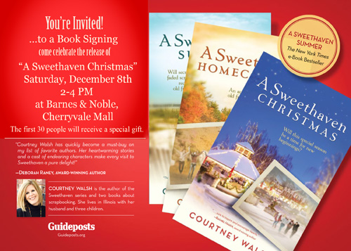 Book-Signing-Invite_web