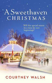Sweethaven-Christmas_FINAL-