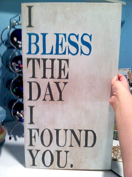 Bless-the-day-4_web