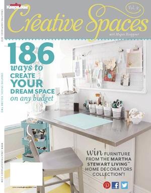 CreativeSpaces2-web (2)