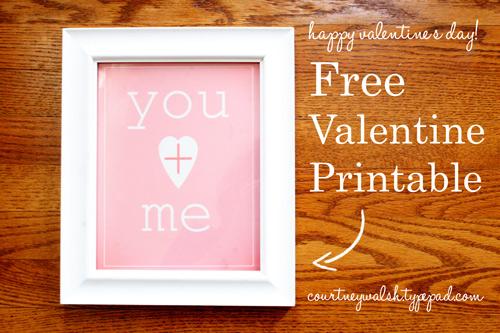 Valentine-Printable2_web
