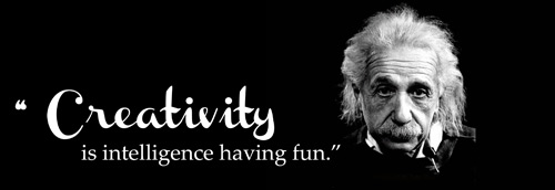 Creativity_web