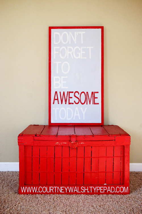 Awesome-1_web