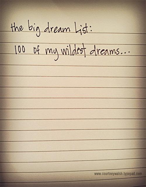 Big-Dream_web