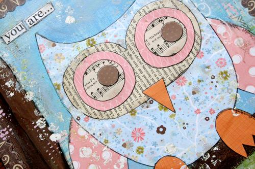 Beautiful-owl-close_web