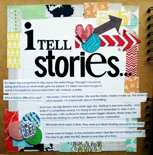 I-Tell-Stories-left2.jpg_we