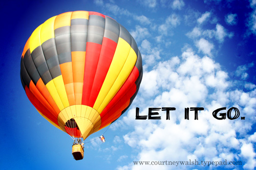 Let-it-go_web