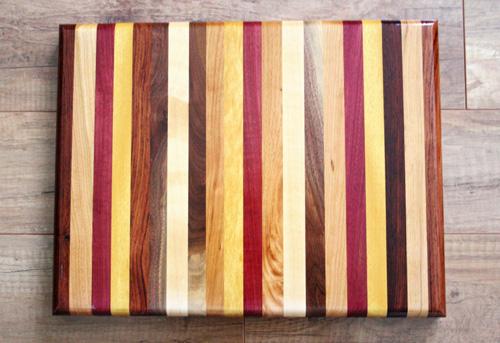 Cutting-Board_web