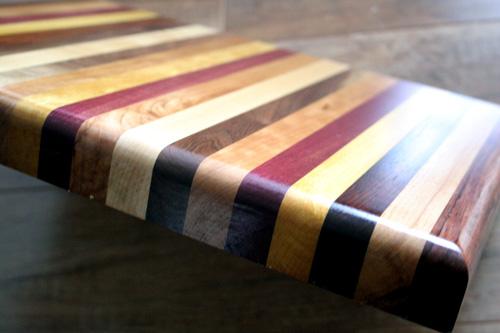 Cutting-Board-2_web