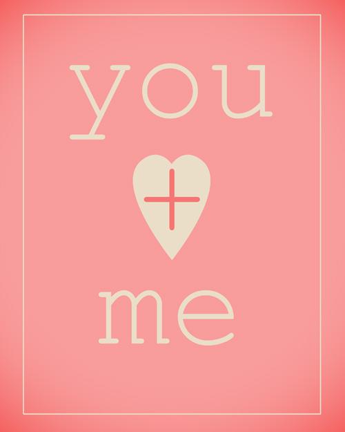 Cwalsh_you+me_valentine_pri