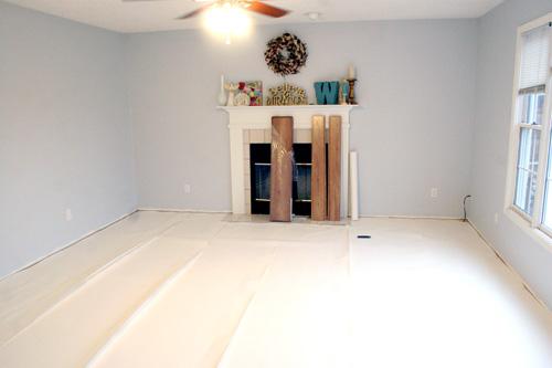 Floor3_web