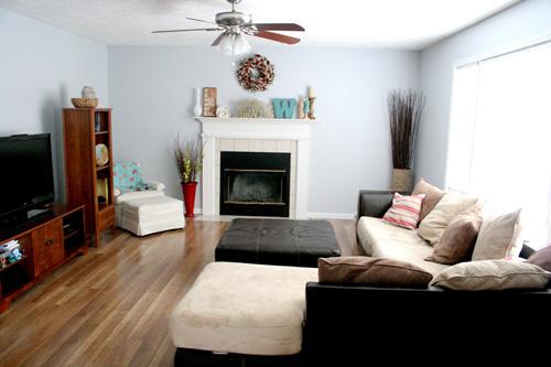 Living-room-1_web