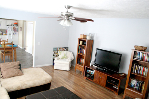 Living-room-5_web
