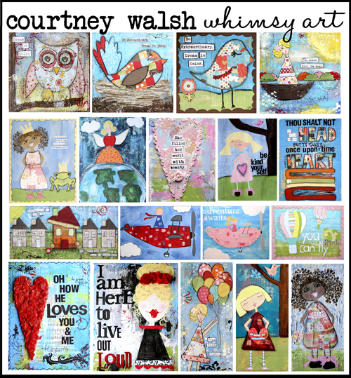 Courtney-walsh-whimsy-art_w