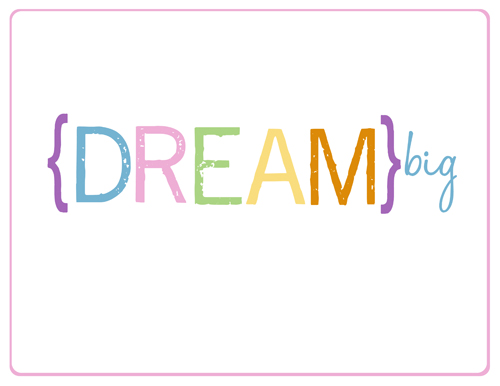Dream-Big1web