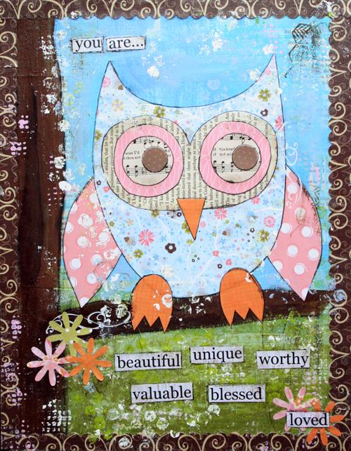 Beautiful-Owl_web