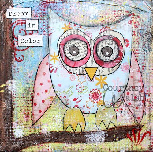 Dream-in-Color_owl_web