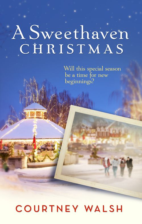 Sweethaven Christmas_FINAL (2)