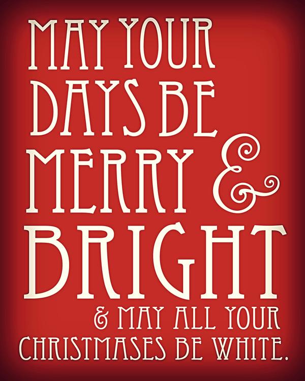 Merry-&-brightweb