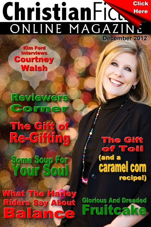 Cover-Dec12