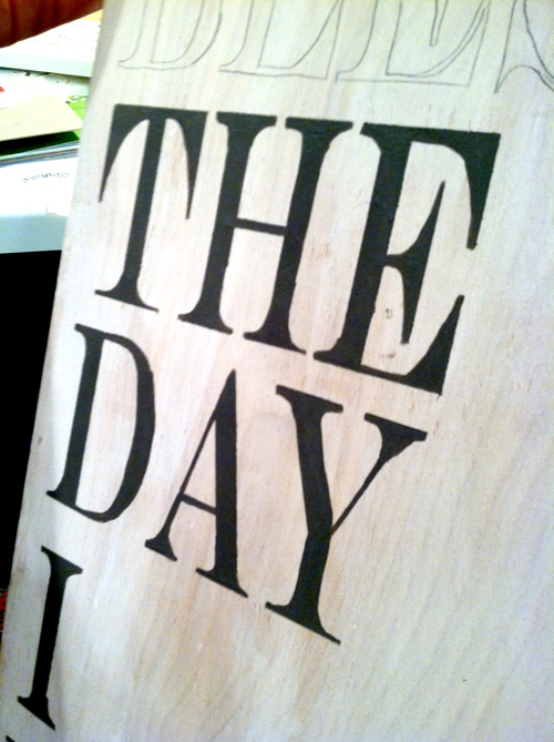 Bless-the-day-3_web