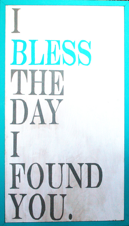 Bless-the-day-2_web