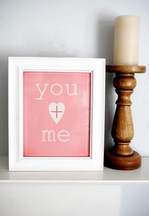 Valentine-Printable3_web