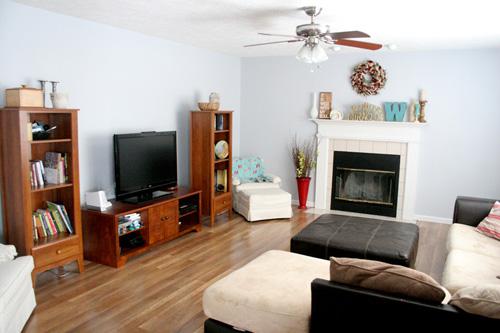 Living-room-2_web