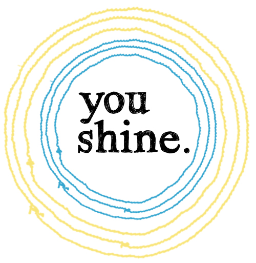 You-shine_web