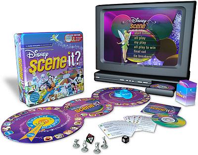 Disney-scene-it
