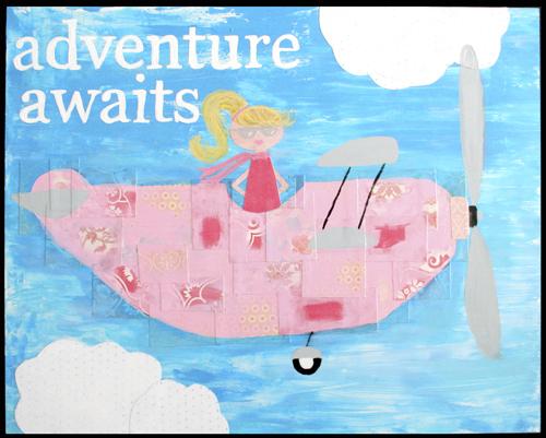 Adventure-awaits_web