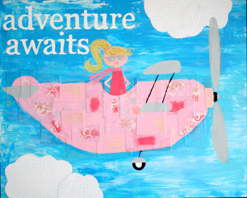 Adventure-awaits-2_web