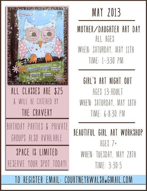 May-2013-Art-Workshops_web