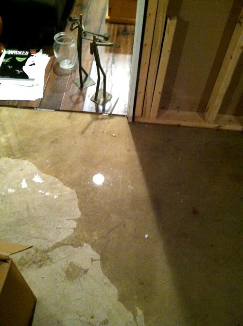 Flood4_web