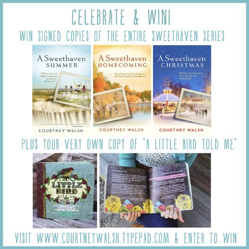 Celebrate-&-Win_Web