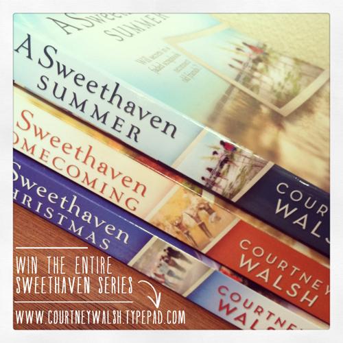 Sweethaven_web