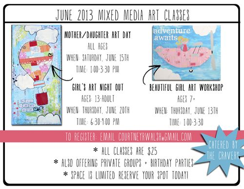 June-Classes_web