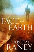 TheFaceoftheEarth