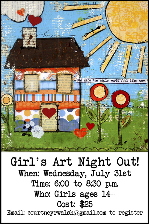 July-31-Art-Workshop_web
