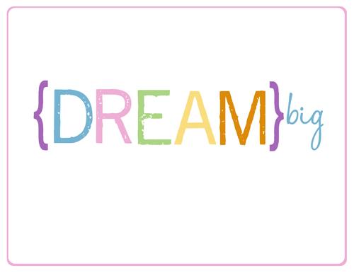 Dream-Big1web